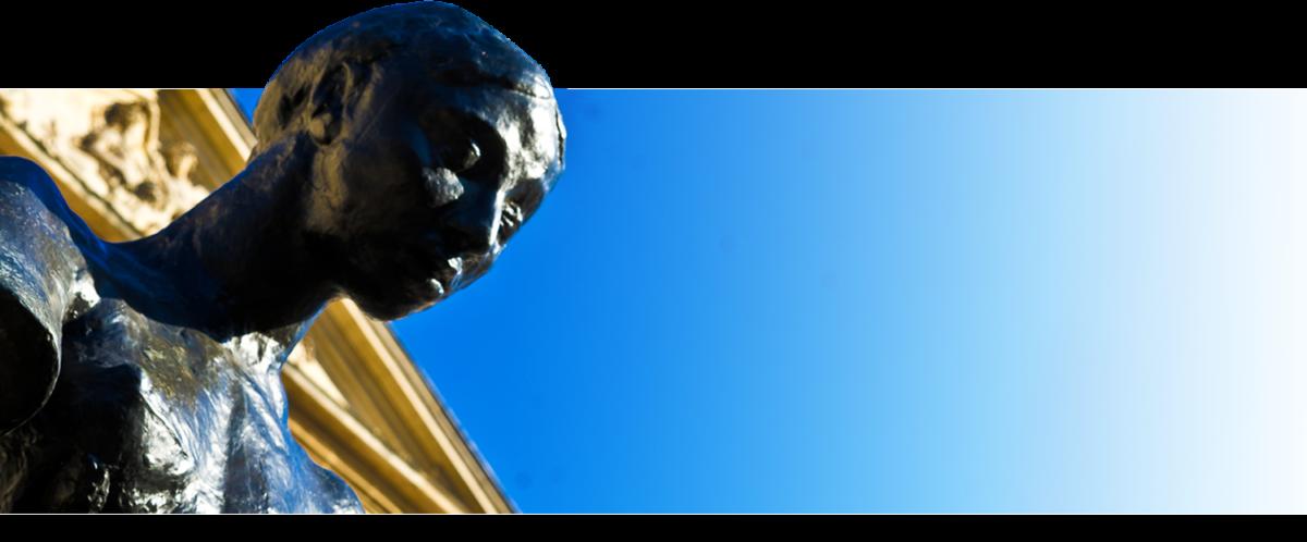 Claudel vs Rodin